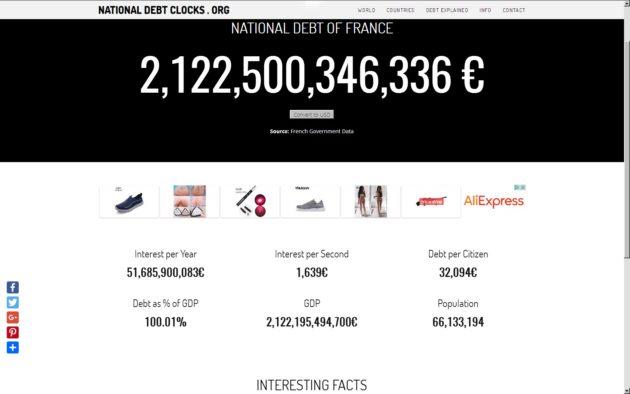 france_debt
